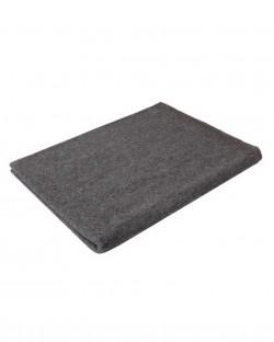 Κουβέρτες Ε.Α