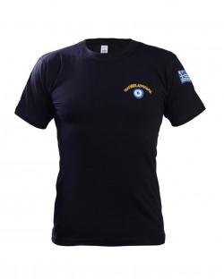 Μπλουζάκια Αεροπορίας