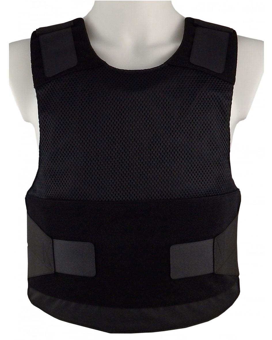 Αλεξίσφαιρο γιλέκο Stab proof vest (Economic stab)