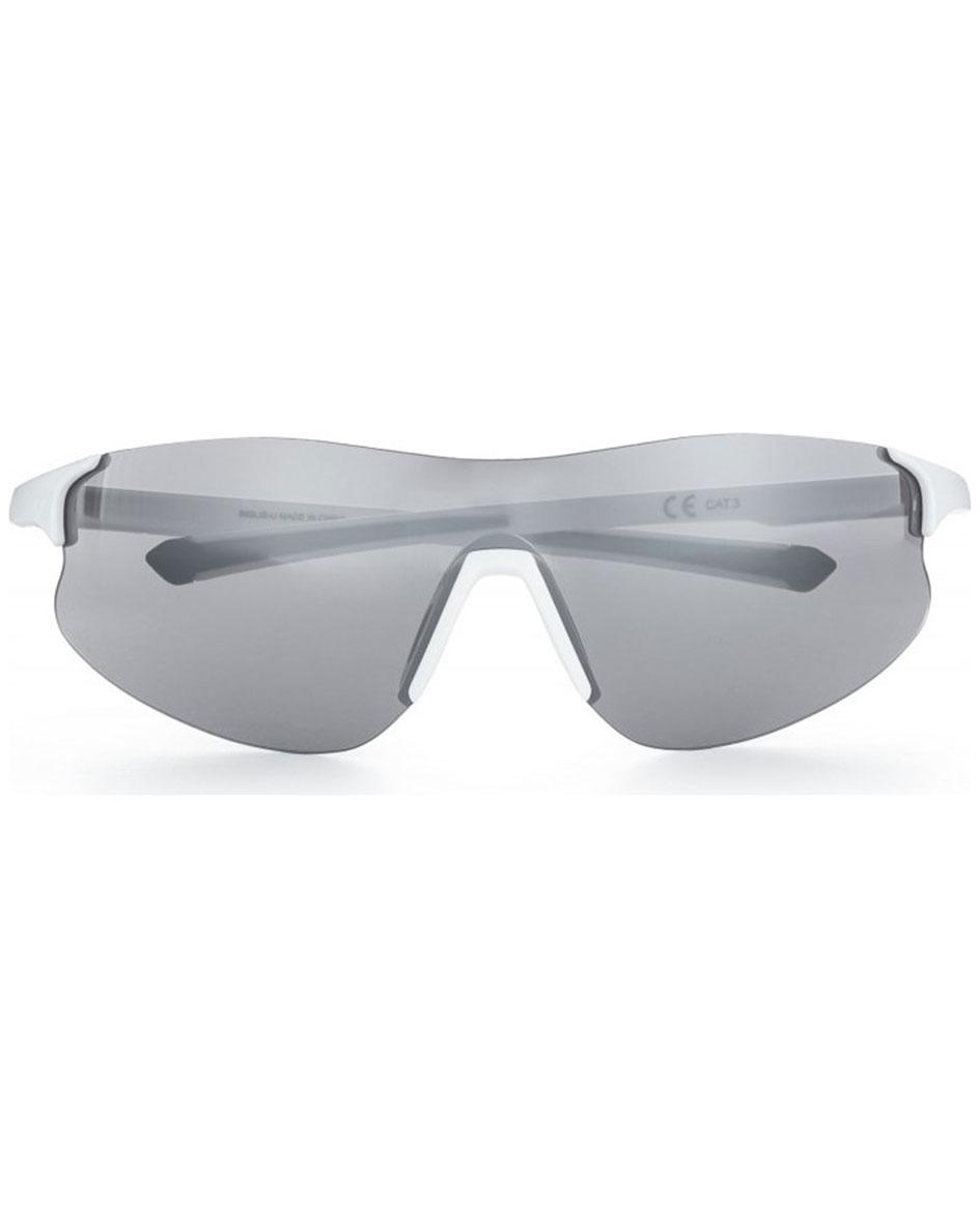 Inglis-U White Γυαλιά Ηλίου Kilpi