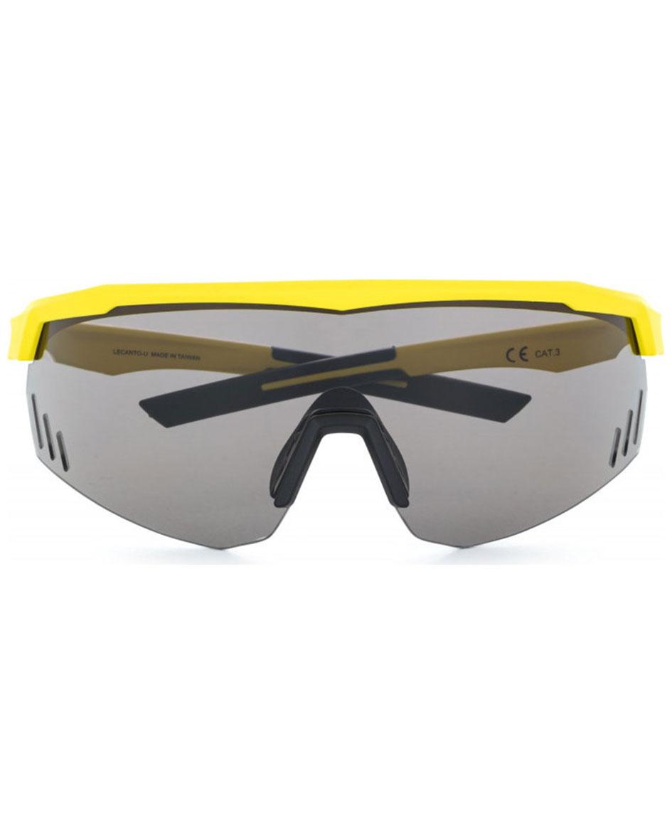 Lecanto-U White Γυαλιά Ηλίου Kilpi