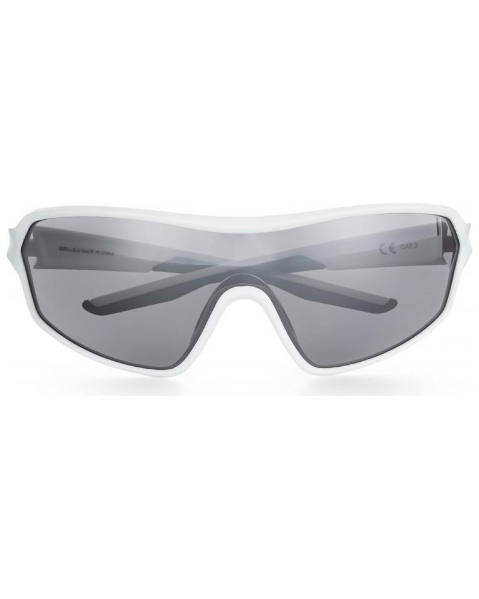 Ozello-U White Γυαλιά Ηλίου Kilpi