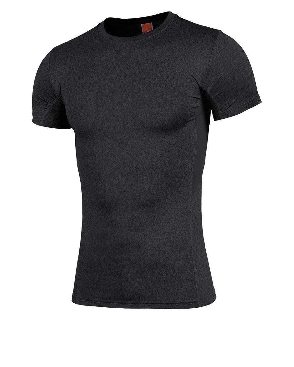 Αντιδρωτικό Μπλουζάκι Apollo Tac Fresh Pentagon K09010