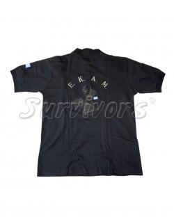Μπλουζάκια Ε.Κ.Α.Μ
