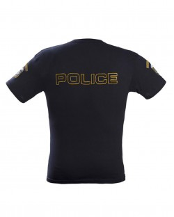 Μπλουζάκια Υ.Μ.Ε.Τ