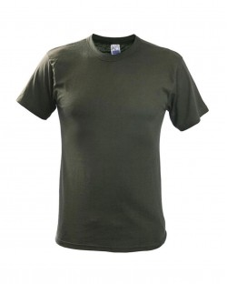 Συνοριοφύλακες μπλουζάκια