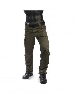 Ρούχα Δημοτικής Αστυνομίας