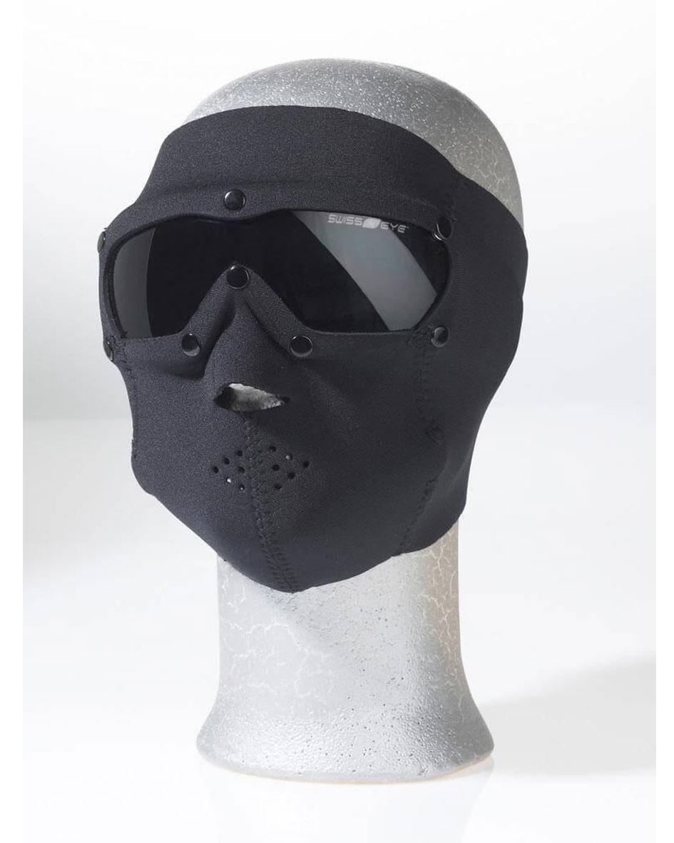 Swiss Eye Μάσκα Για επιχειρησιακή χρήση S.W.A.T. Basic