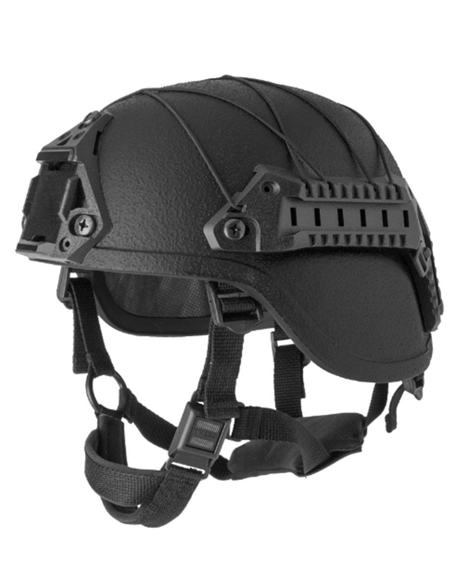 Βαλλιστικό Κράνος - A.C.H. (Advance Combat Helmet).