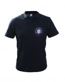 Μπλουζάκια Εκαβ
