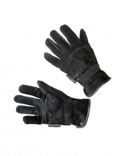 Επιχειρησιακά γάντια