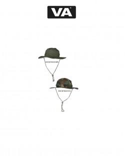 Καπέλα jungle