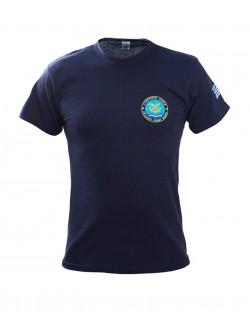 Μπλουζάκια μακό λιμενικού