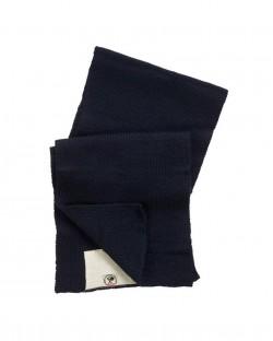 Κουκούλες-κασκόλ-γάντια