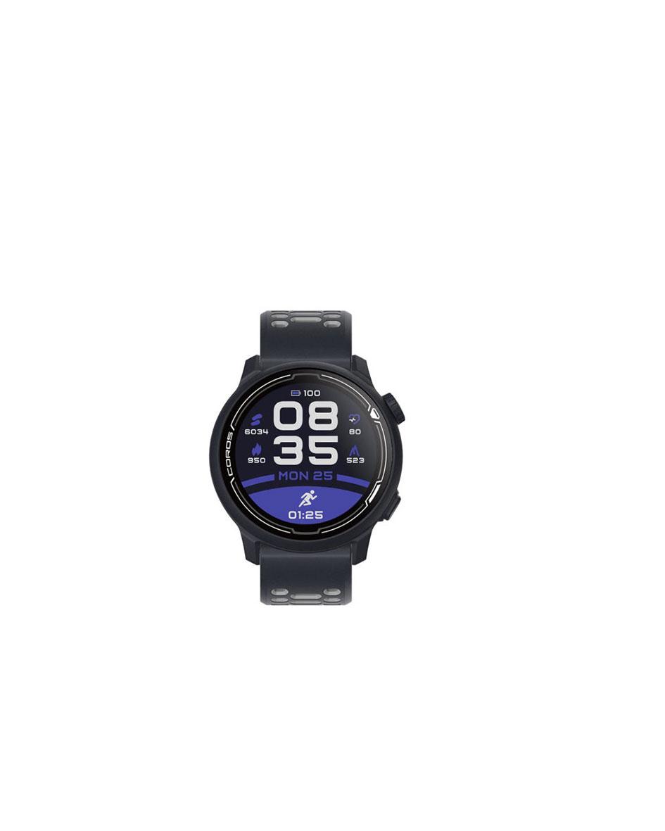 Coros Pace 2 Multisport  Watch