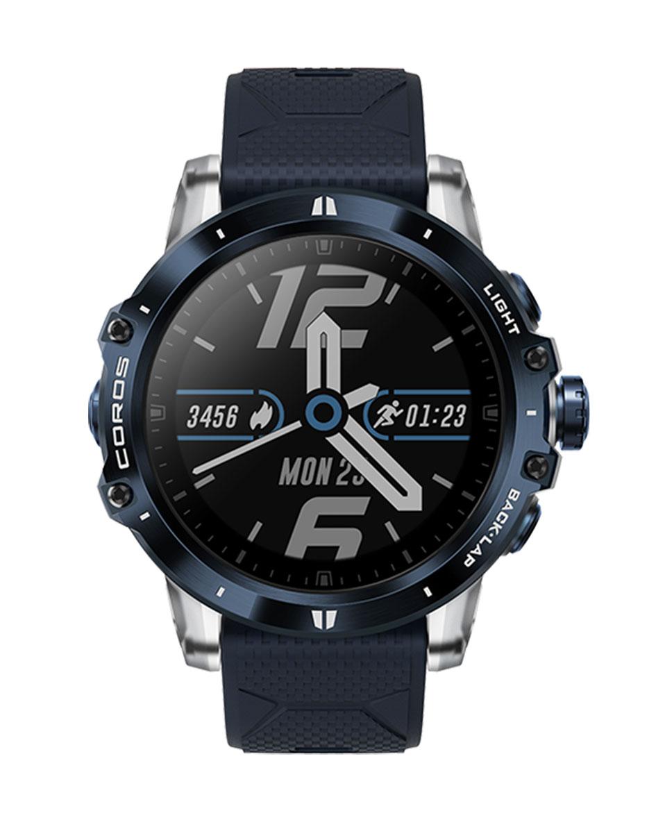 Coros Vertix  Smartwatch Gps Adventure Watch