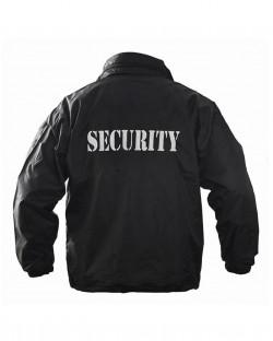 Αντιανεμικά Security
