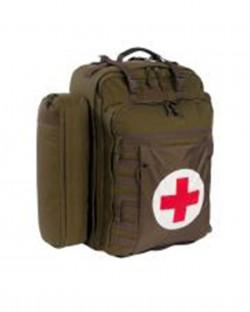 Medic νοσοκόμος μάχης