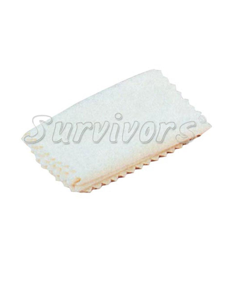 Πανάκια Καθαρισμού Στρατιωτικού Όπλου G3 Survivors 00161