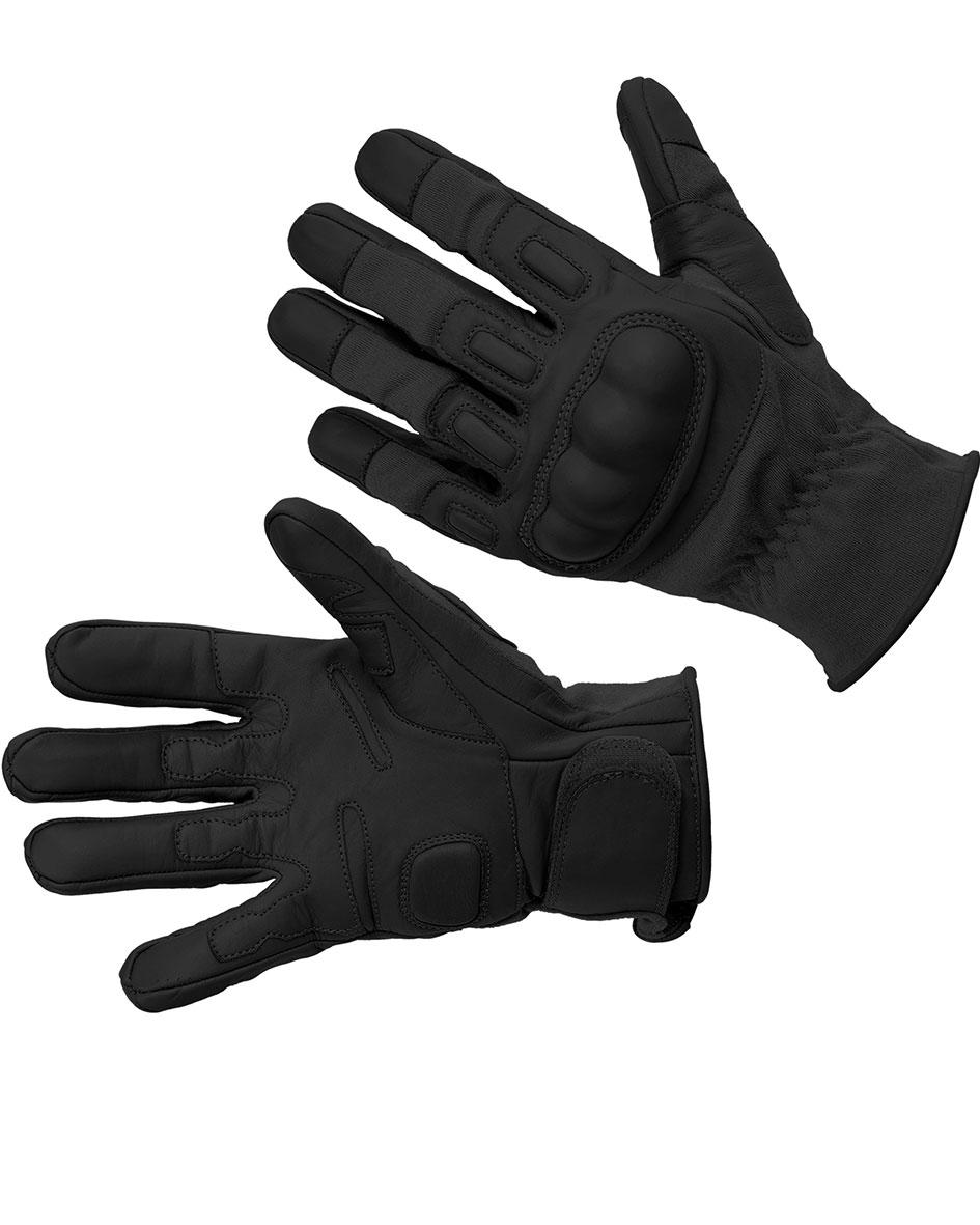 Γάντια DEFCON D5 Long Nomex D5-GLBPF2010