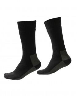 Κάλτσες στρατού