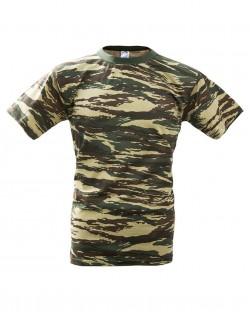Μπλουζάκια παραλλαγής