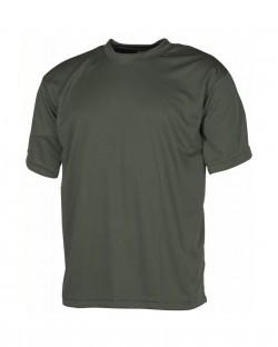 Μπλουζάκια Quick Dry