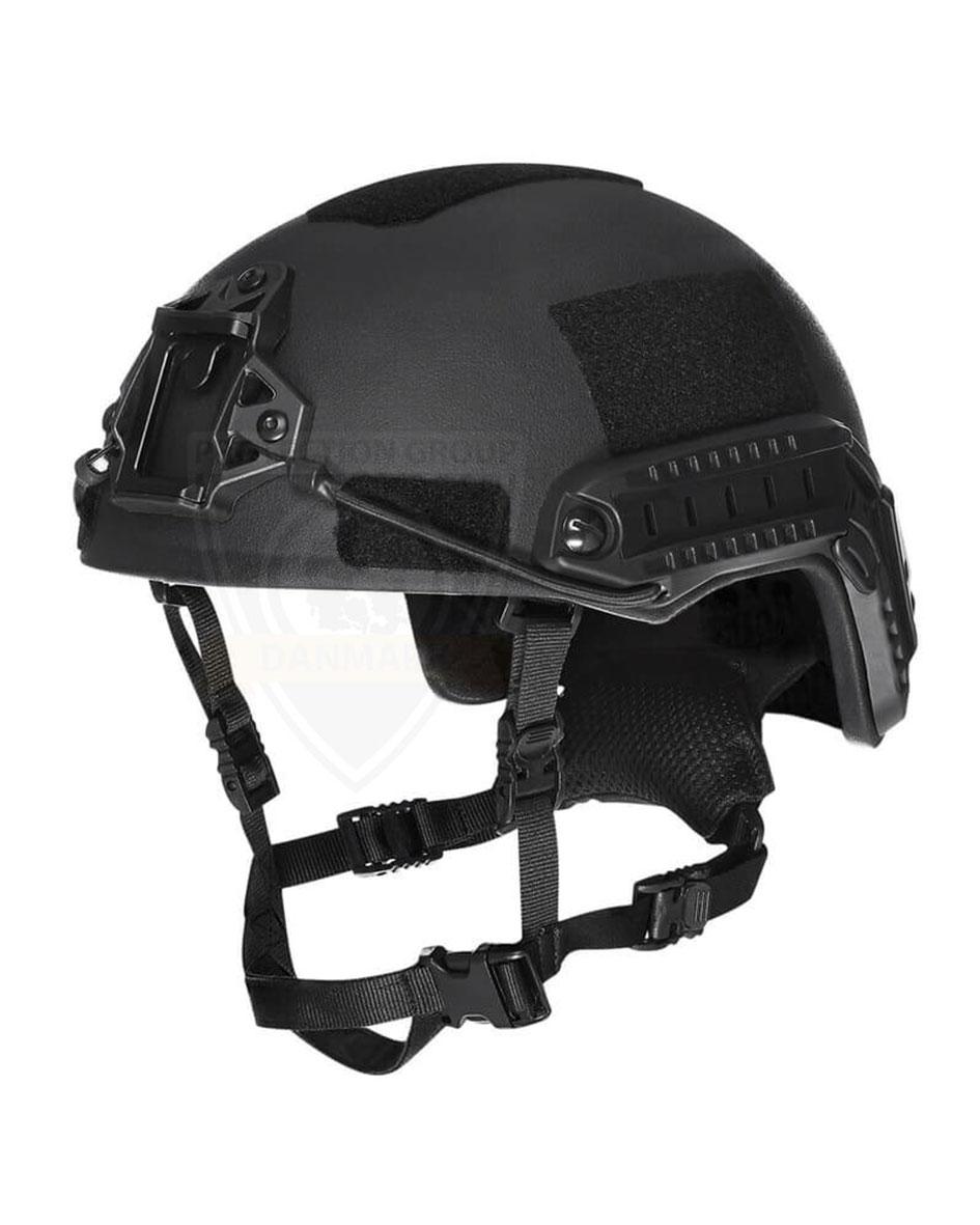 Αντιβαλλιστικό κράνος ARCH ballistic helmet