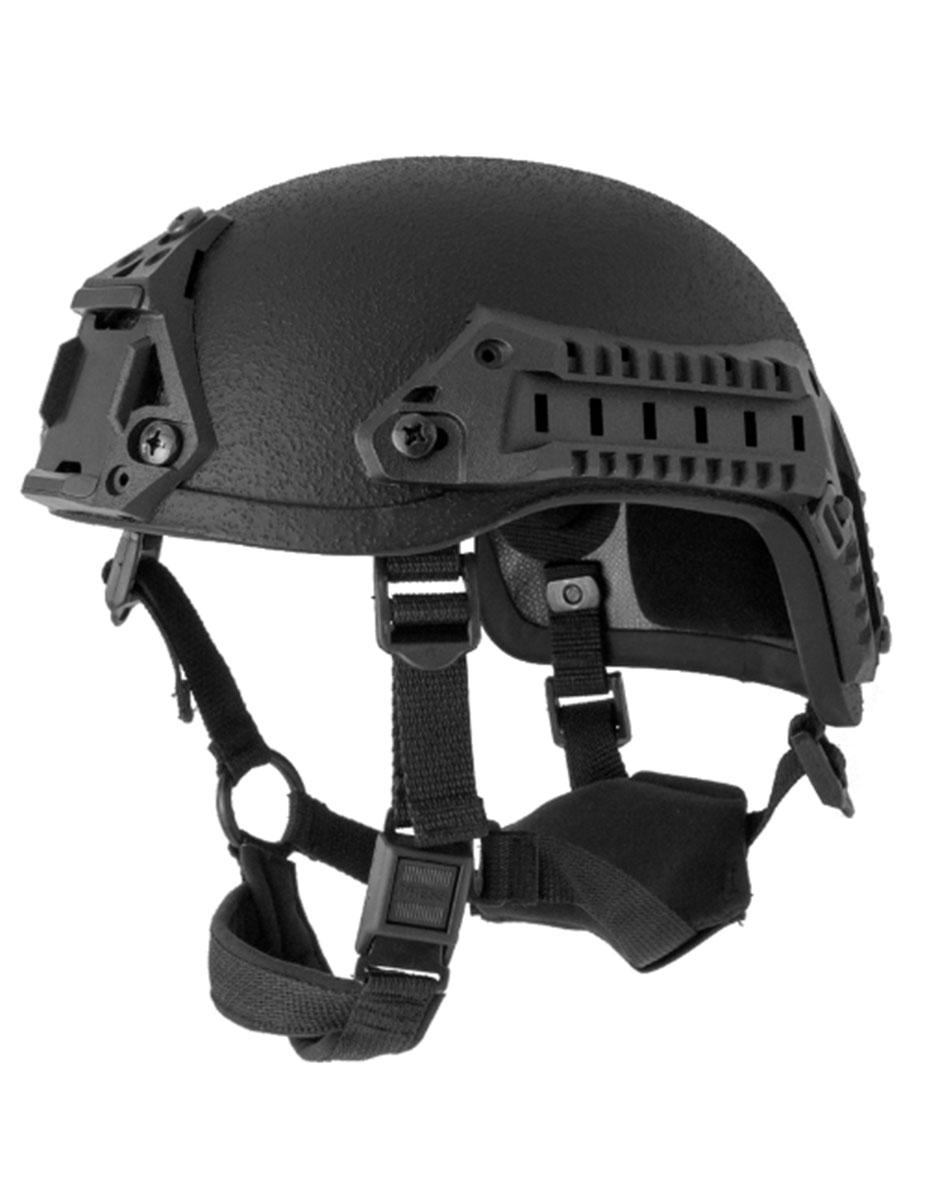 Βαλλιστικό Κράνος - A.C.H.High Cut F.A.S.T. (Advance Combat Helmet)